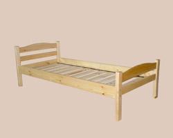 Кровать 1-ярусная