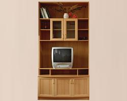 Секция 2 «Под ТВ»
